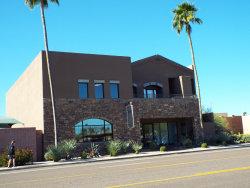 Photo of 16853 E Palisades Boulevard, Unit 201, Fountain Hills, AZ 85268 (MLS # 5899630)