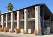 Photo of 400 W 2nd Street, Unit 202, Casa Grande, AZ 85122 (MLS # 5901373)