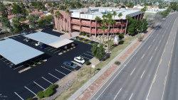 Photo of 14040 N Cave Creek Road, Unit 101Q, Phoenix, AZ 85022 (MLS # 5928200)