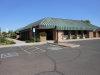 Photo of 908 W Chandler Boulevard, Unit D, Chandler, AZ 85225 (MLS # 5940589)