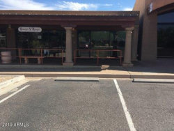 Photo of 7202 E Easy Street --, Unit 14, Carefree, AZ 85377 (MLS # 5954418)