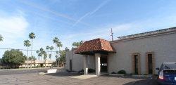 Photo of 3030 S Rural Road, Unit 107, Tempe, AZ 85282 (MLS # 5967414)