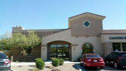 Photo of 2919 S Ellsworth Road, Unit 129, Mesa, AZ 85212 (MLS # 5969320)