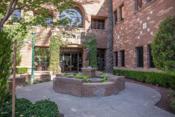 Photo of 40 N Center Street, Unit 100, Mesa, AZ 85201 (MLS # 5994757)