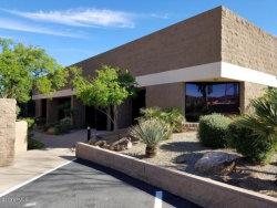 Photo of 2727 W Baseline Road, Unit 18, Tempe, AZ 85283 (MLS # 6006956)
