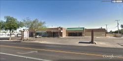 Photo of 5402 W Glendale Avenue, Glendale, AZ 85301 (MLS # 6026783)