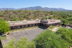 Photo of 6702 E Cave Creek Road, Unit 5&6, Cave Creek, AZ 85331 (MLS # 6078591)