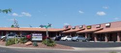 Photo of 11803 N Saguaro Boulevard, Fountain Hills, AZ 85268 (MLS # 6082662)