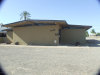 Photo of 250 W Pinkley Avenue, Coolidge, AZ 85128 (MLS # 6099204)