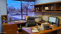 Photo of 202 E Earll Drive, Unit 370-1, Phoenix, AZ 85012 (MLS # 6103301)