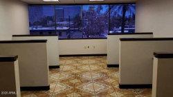 Photo of 202 E Earll Drive, Unit 370-7, Phoenix, AZ 85012 (MLS # 6103305)