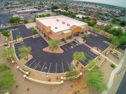 Photo of 25 S Val Vista Drive, Mesa, AZ 85204 (MLS # 6138378)
