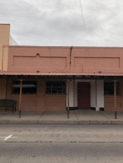 Photo of 305 N Main Street, Florence, AZ 85132 (MLS # 6150024)