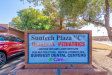 Photo of 2175 N Alma School Road, Unit 200, Chandler, AZ 85224 (MLS # 6153388)