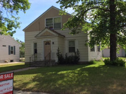 Photo of 936 Indiana ST, Chinook, MT 59523 (MLS # 17-119)