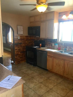 Photo of 310 Central Ave W, Harlem, MT 59526 (MLS # 17-175)