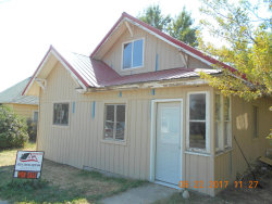 Photo of 311 2nd ST E, Chinook, MT 59523 (MLS # 17-188)