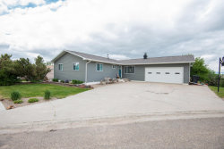Photo of 9 Lila DR, Havre, MT 59501 (MLS # 18-101)