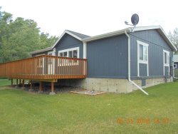 Photo of 513 Idaho ST, Chinook, MT 59523 (MLS # 18-107)