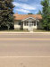 Photo of 1137 11th ST W, Havre, MT 59501 (MLS # 18-118)