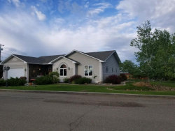 Photo of 1151 26th AVE W, Havre, MT 59501 (MLS # 18-130)