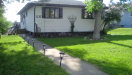 Photo of 1130 10 AVE, Havre, MT 59501 (MLS # 18-132)