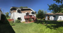 Photo of 1545 3rd ST, Havre, MT 59501 (MLS # 18-134)