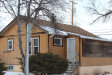 Photo of 222 11TH AVE, Havre, MT 59501 (MLS # 18-15)