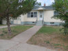 Photo of 910 7th AVE, Havre, MT 59501 (MLS # 18-169)