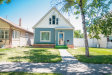 Photo of 419 3rd AVE, Havre, MT 59501 (MLS # 18-178)