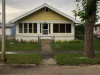 Photo of 420 12Th AVE, Havre, MT 59501 (MLS # 18-183)