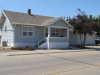 Photo of 216 14th AVE, Havre, MT 59501 (MLS # 18-189)