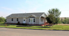 Photo of 715 12TH AVE, Havre, MT 59501 (MLS # 18-196)