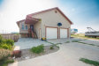 Photo of 1490 37th AVE W, Havre, MT 59501 (MLS # 18-200)