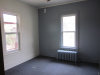Photo of 634 2nd AVE, Havre, MT 59501 (MLS # 18-204)