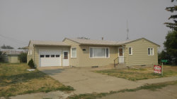Photo of 420 2nd ST NE, Rudyard, MT 59540 (MLS # 18-215)