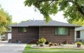 Photo of 1279 LINCOLN AVENUE, Havre, MT 59501 (MLS # 18-257)