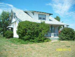 Photo of 530 4th AVE E, Gildford, MT 59525 (MLS # 18-259)