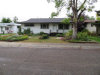 Photo of 1604 Pine DR, Havre, MT 59501 (MLS # 18-260)