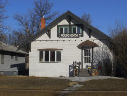 Photo of 931 5TH AVE, Havre, MT 59501 (MLS # 18-291)
