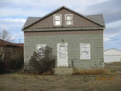 Photo of 206 3rd ST, Joplin, MT 59530 (MLS # 18-301)