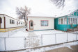 Photo of 1224 2nd ST, Havre, MT 59501 (MLS # 18-303)