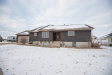 Photo of 75 19th ST, Havre, MT 59501 (MLS # 18-305)