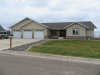Photo of 1330 18th ST, Havre, MT 59501 (MLS # 18-307)
