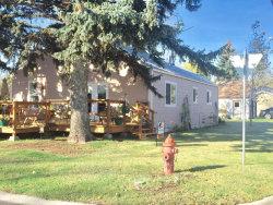 Photo of 901 Minnesota ST, Chinook, MT 59523 (MLS # 18-309)