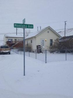 Photo of 536 Montana AVE, Havre, MT 59501 (MLS # 18-4)