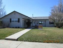 Photo of 815 Missouri ST, Chinook, MT 59523 (MLS # 18-64)