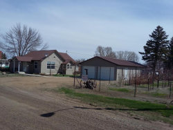 Photo of 225 1st ST NE, Rudyard, MT 59540 (MLS # 18-80)