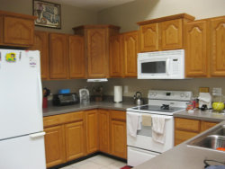 Photo of 1916 Heritage Drive DR, Havre, MT 59501 (MLS # 18-97)