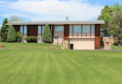 Photo of 807 9TH ST W, Havre, MT 59501 (MLS # 18-99)